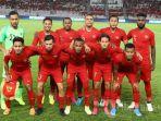 kualifikasi-piala-dunia-2022-timnas-indonesia_1.jpg