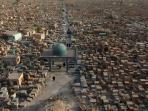 kuburan-massal-di-irak_20160825_085854.jpg