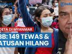 kudeta-di-myanmar-pbb-149-tewas-37-jurnalis-ditangkap-5-kantor-berita-ditarik-izinnya.jpg