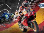 kulifikasi-motogp-20211.jpg