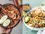 kuliner-indonesia_20180505_174628.jpg