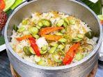 kuliner-nasi-liwet-di-lalawuh-sunda-instagramlalawuhsunda.jpg