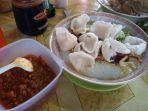 kuliner_bubuar-ayam-hias_20161201_095215.jpg
