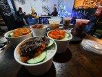 kuliner_rice-bowl-di-kedai-collective-samarinda_3.jpg