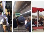 kumpulan-kejadian-viral-saat-perayaan-hut-ri.jpg
