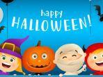 kumpulan-ucapan-halloween-dalam-bahasa-indonesia-inggris-bisa-kirim-via-whatsapp-dan-update-status.jpg