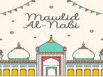 kumpulan-ucapan-maulid-nabi-muhammad-saw-dalam-bahasa-inggris-artinya-bisa-jadi-status-fb-dan-wa.jpg