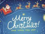 kumpulan-ucapan-natal-97998987.jpg