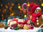kumpulan-ucapan-selamat-natal-menyentuh-hati.jpg