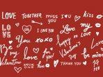 kumpulan-ucapan-valentine-untuk-sahabat-pacar-suami-istri-bisa-dibagikan-via-wa-fb-ig-twitter.jpg