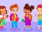 kunci-jawaban-buku-tematik-kelas-5-tema-4-subtema-1-pembelajaran-5-pantun-halaman-45-46-47-48-49-50.jpg