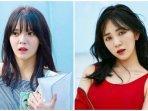kwon-mina-eks-member-aoa-membeberkan-perlakuan-leader-aoa.jpg