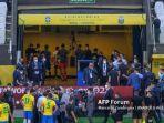 laga-argentina-vs-brasil-tiba-tiba-dihentikan.jpg