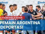 laga-brasil-vs-argentina-dihentikan-di-tengah-jalan.jpg