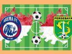 laga-final-leg-kedua-piala-presiden-2019-antara-arema-fc-vs-persebaya-oke.jpg