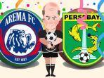 laga-final-leg-kedua-piala-presiden-2019-antara-arema-fc-vs-persebaya.jpg