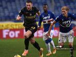 laga-inter-milan-vs-sampdoria.jpg