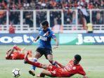 laga-leg-1-final-piala-indonesia-persija-vs-psm-makassar.jpg
