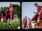 laga-perdana-ac-milan-di-kualifikasi-liga-eropa-dua-masalah-rossoneri-jelang-lawan-shamrock-rovers.jpg