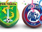laga-persebaya-vs-arema-dalam-final-leg-1-pp.jpg