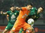 laga-persebaya-vs-borneo-fc-di-liga-1-2019-jumat-11102019.jpg