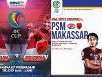 laga-piala-afc-2019-home-united-vs-psm-makassar-hari-ini-rabu-2722019.jpg