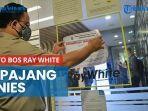 langgar-aturan-ppkm-foto-bos-ray-white-indonesia-dipajang-anies-baswedan.jpg