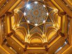 langit-langit-emas-emirates-palace-abu-dhabi-uea.jpg