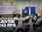 lantik-243-pps-ketua-kpu-bulungan-lili-suryani-jaga-integritas.jpg