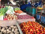 lapak-sayuran-di-pasar-kutim.jpg