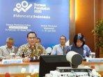 laporan-bps-pertumbuhan-ekonomi-indonesia-kuartal-ii-2020-minus-532-persen-ekonom-belum-resesi.jpg