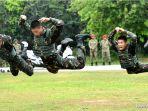 latihan-militer-bersama-china-malaysia_20161124_112938.jpg