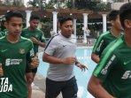 latihan-timnas-u-22-indonesia-di-manila-jelang-sea-games-2019.jpg