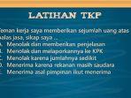 latihan-tkp-skd-cpns-2018_20181105_105645.jpg