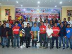 launching-dan-technical-meeting-danlanud-cup-xxiv.jpg