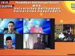 layar-tangkapan-kuliah-umum-universitas-balikpapan-terkait-dengan-pendidikan-anti-korupsi.jpg