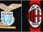 lazio-vs-ac-milan-di-liga-italia-serie-a-0004072020.jpg