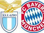 lazio-vs-bayern-munchen-akan-bertemu-di-liga-champions.jpg