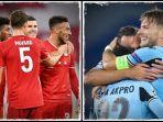 lazio-vs-bayern-munchen-di-babak-16-besar-liga-champions.jpg