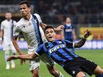 lazio-vs-inter-milan-liga-italia-serie-a-13062020.jpg