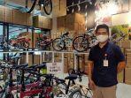 leader-store-bike-colony-living-plaza-balikpapan-nofan-prianto.jpg