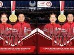 leani-ratri-raih-medali-emas-kedua-paralimpiade-tokyo-2020-bersama-hary-susanto-kalahkan-perancis.jpg