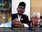 lebaran-ketupat-daring-disiarkan-melalui-youtube-kota-raja-channel-rabu-362020.jpg