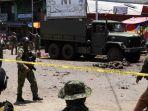ledakan-bom-di-jolo-provinsi-sulu-filipina-abu-sayyaf-dituding-jadi-otak-serangan.jpg