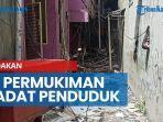 ledakan-di-permukiman-padat-penduduk-teluk-gong-penjaringan-6-rumah-warga-rusak.jpg