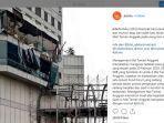 ledakan-telah-terjadi-di-mall-taman-anggrek.jpg