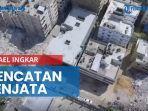 ledakan-terdengar-di-kompleks-masjid-al-aqsa-israel-ingkar-gencatan-senjata.jpg