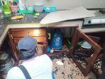 ledakan-terjadi-di-jalan-bung-tomo-no-68-rt-08-kelurahan-sungai-keledang-kecamatan-samarinda.jpg