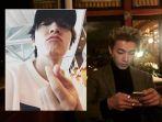 lee-donghae-super-junior_20180903_101537.jpg