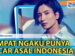leeteuk-super-junior-sempat-ngaku-punya-pacar-asal-indonesia.jpg